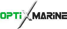 OptixMarine Logo